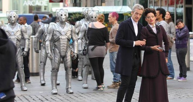 s8-doctor-who