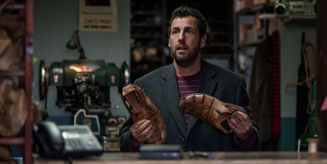 the-cobbler-adam-sandler1