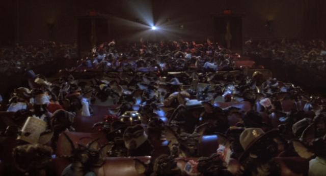 gremlins-gremlins-invade-the-theater