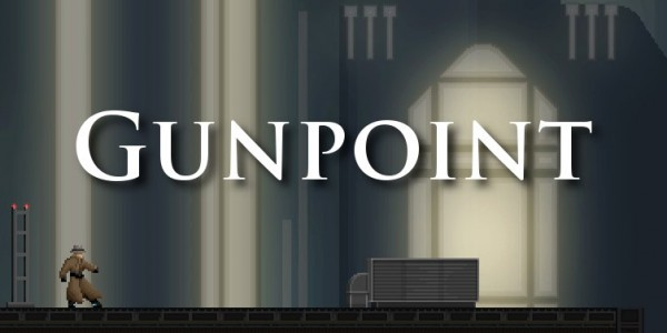 Gunpoint-600x300