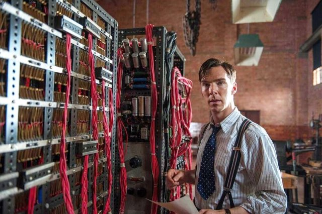 benedict-cumberbatch-as-alan-turing-in-imitation-game-112466