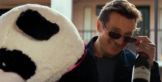tak3n-panda-party