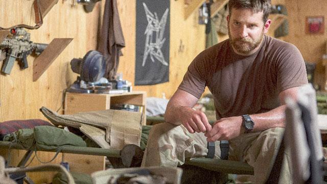 Bradley-Cooper---Sniper-Americano