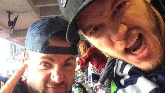 chris-pratt-chirs-evans-super-bowl-bet