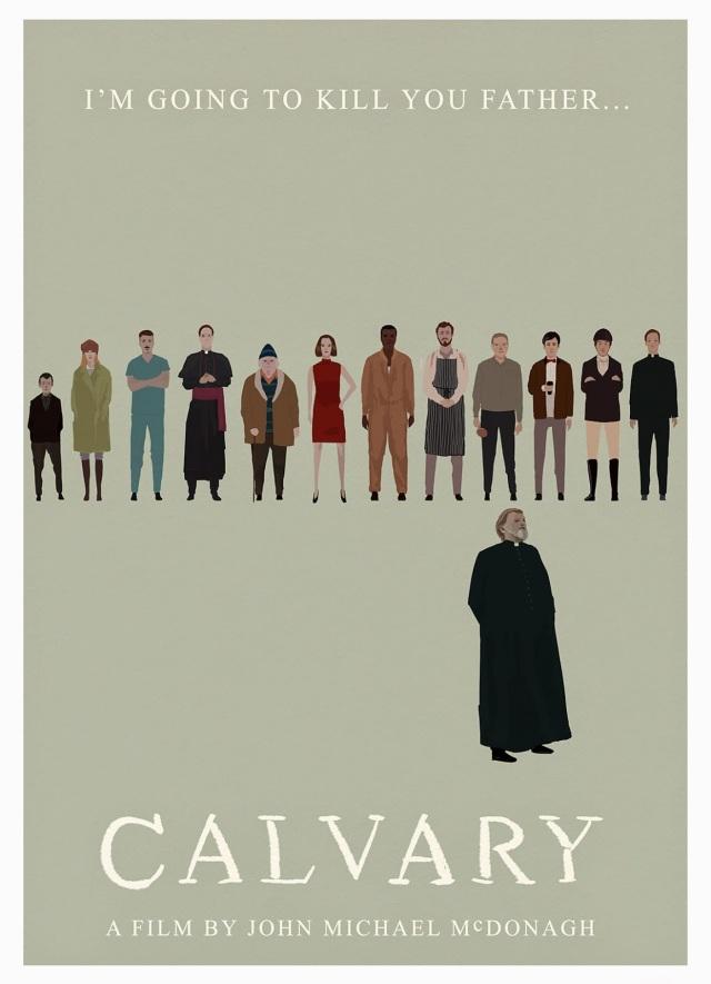 Calvary-1