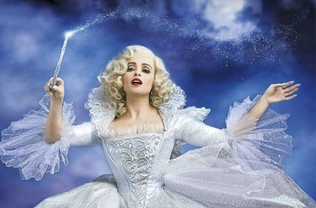 Cinderella-Fairy-Godmother-Poster-Crop-850x560