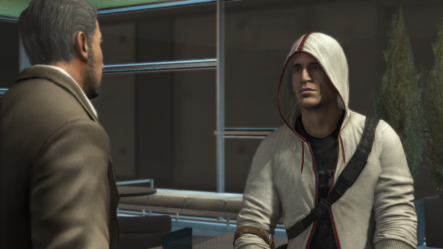 AC3_William_Desmond_Abstergo
