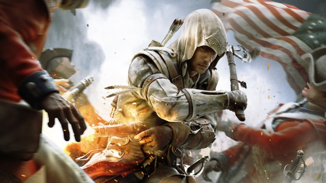 assassins_creed_iii_game-1920x1080