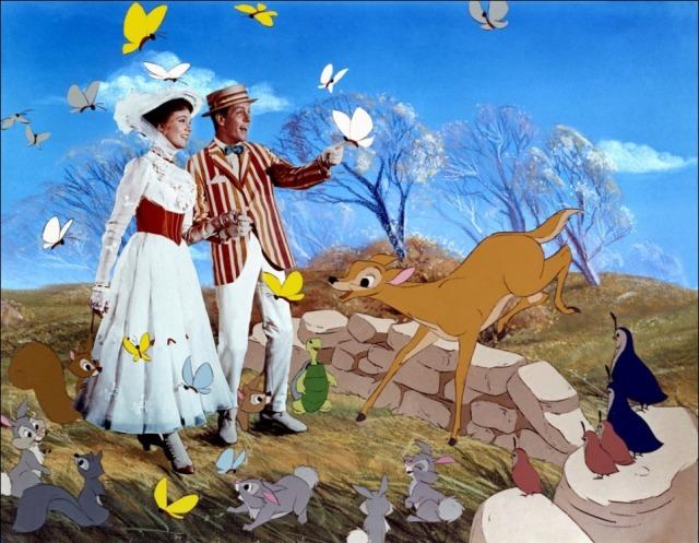 mary-poppins-1964-02-g