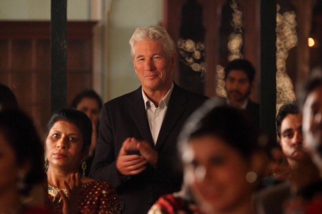 1426005053-richard-gere-the-second-best-exotic-marigold-hotel