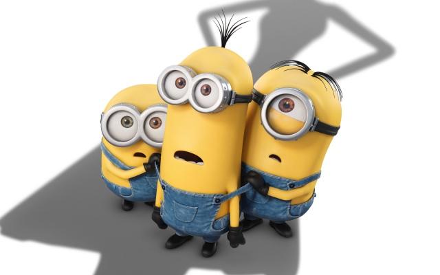 2015_minions_movie-wide
