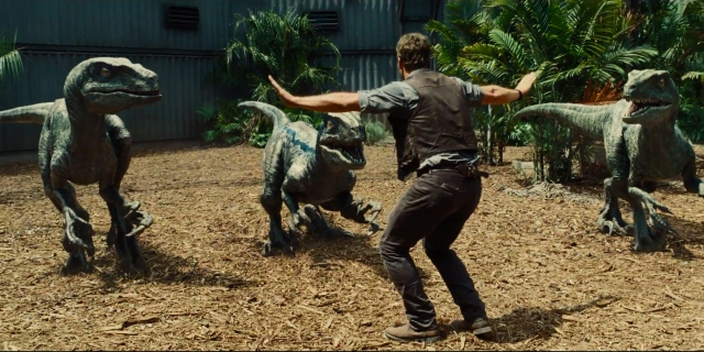 jurassic-world-confira-o-trailer-final