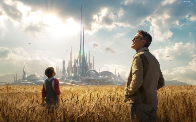 Tomorrowland-2