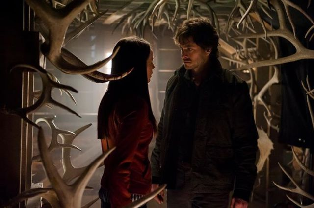 hannibal-releves-pic-2