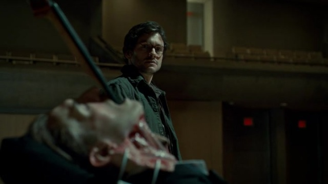 Hannibal-Season-1-Episode-8-6-6175
