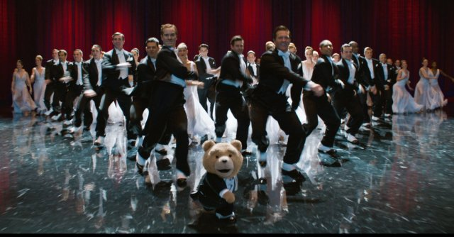 ted-2-screenshot-9
