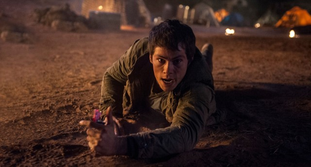 scorchtrials-6-gallery-image