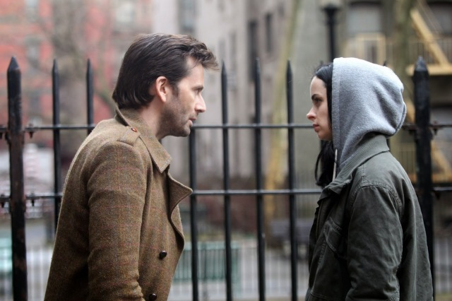 David-Tennant-Krysten-Ritter-AKA-Jessica-Jones