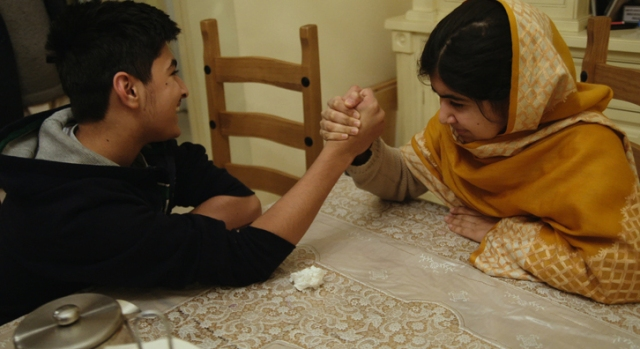 postthumb-see-an-exclusive-behind-the-scenes-gallery-from-he-named-me-malala-malala5