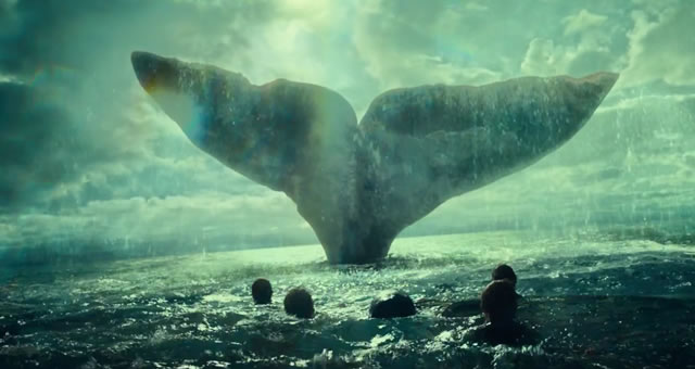 20150916-file_602573_in-the-heart-of-the-sea-trailer-10162014-073506