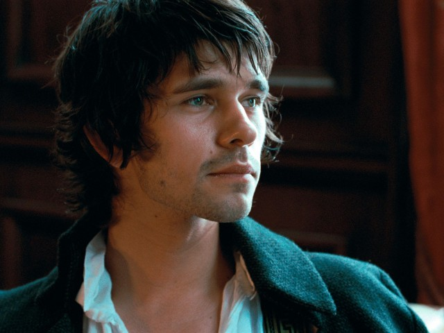 In-the-Heart-of-the-Sea-Ben-Whishaw-Wallpapers