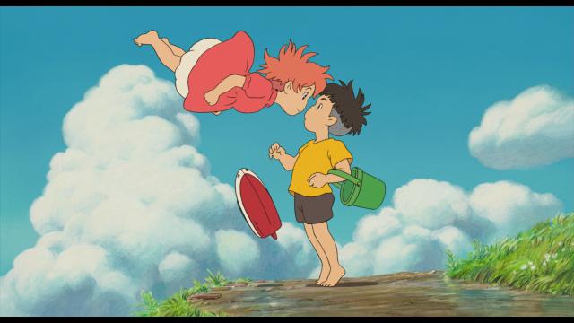 Ponyo e Sosuke.png