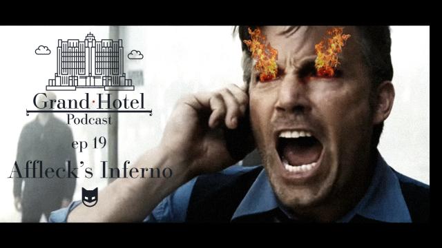 logo com Ben Affleck em chamas.png