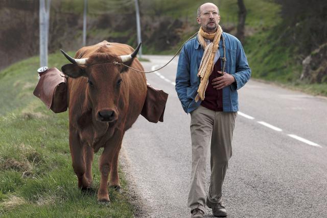 a vaca e Fatah.jpg