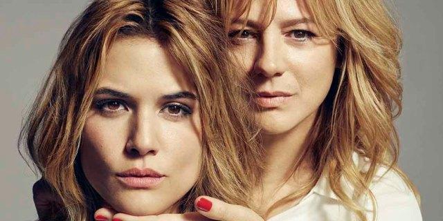 Adriana Ugarte e Emma Suaréz.jpg