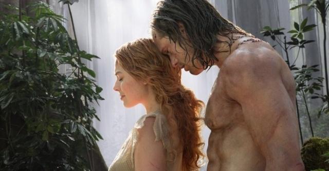 Jane e Tarzan.jpg