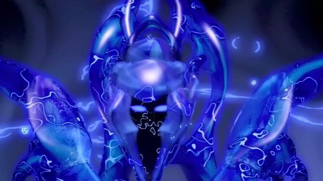 bicho-azul-em-computac%cc%a7a%cc%83o-grafica