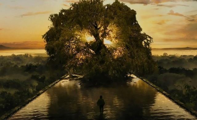 A árvore da vida eterna.jpg