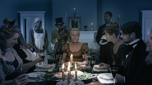 escravos-servem-almoc%cc%a7o-de-brancos