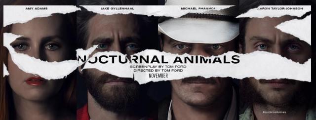 animais-8