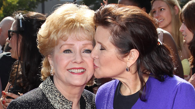 Debbie Reynolds e Carrie Fisher.jpeg