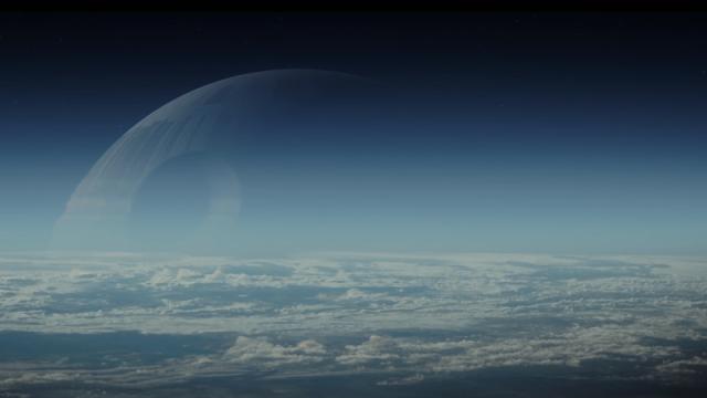estrela-da-morte-no-horizonte