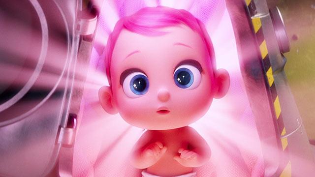 bebe%cc%82-brilha-com-fofura