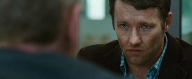 close-no-joel-edgerton