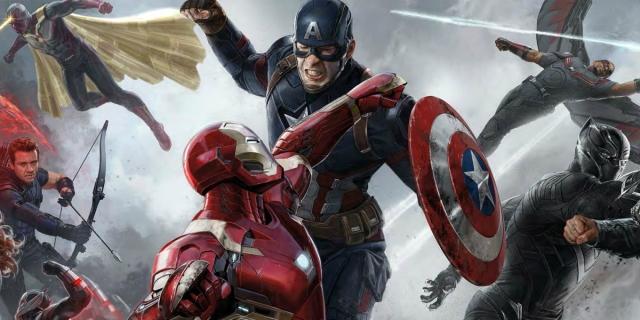 homem de ferro e capitão américa brigam.jpeg