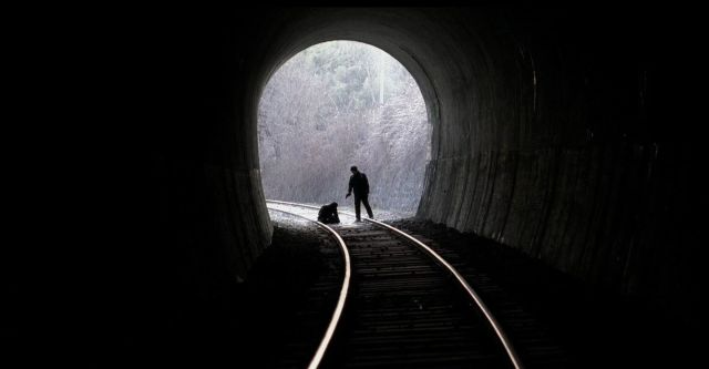 luz-na-fim-do-tunel