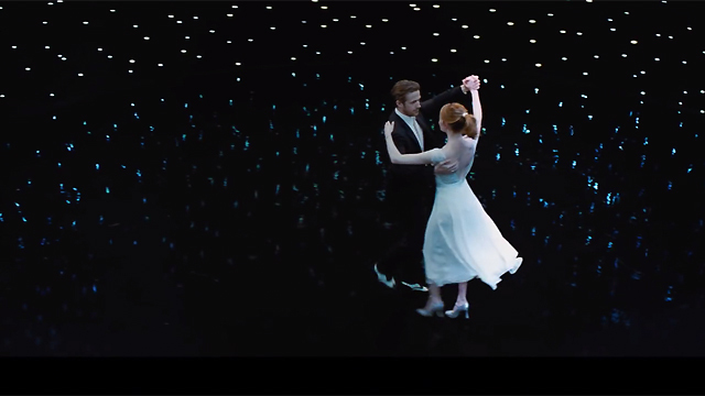 o-casal-danc%cc%a7a-nas-estrelas