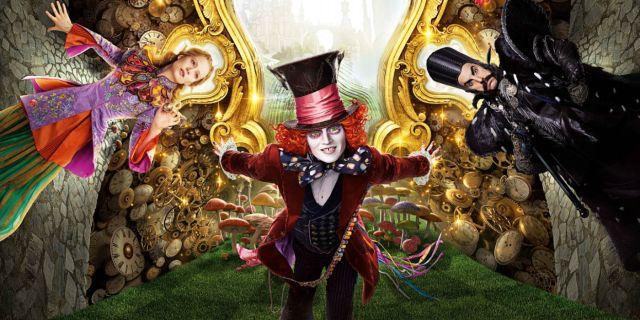 poster de Alice.jpeg