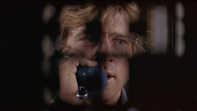 robert-redford-no-telefone