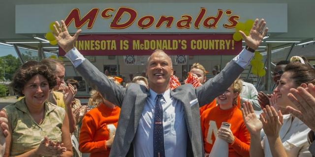 Keaton abre um McDonalds.jpeg