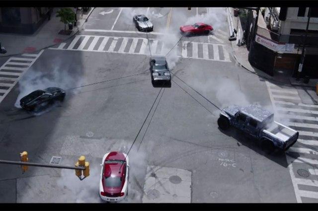 briga de carros.jpeg