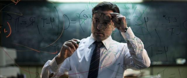 fazendo calculos no vidro.jpeg