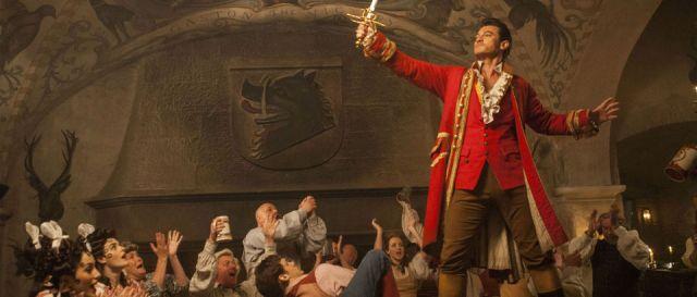 Gaston canta.jpeg