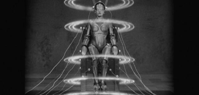 maquina-homem se transforma