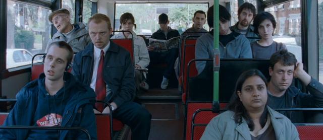 vivos zumbis no ônibus.png