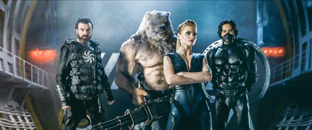 Guardians 5